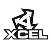 Tecnomar Xcel logo1