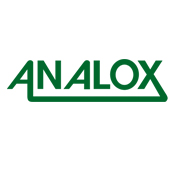 analox mini_logo