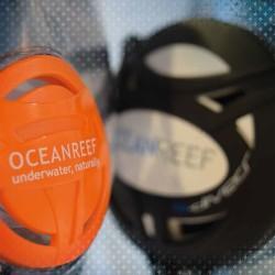 mini portada Catálogo SPORT OCEAN REEF 2016-1