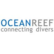 oceanreef mini _logo