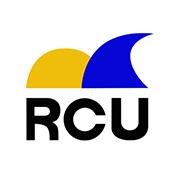 rcu mini _logo