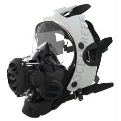 tecnomar portada ocean reef mascara portada