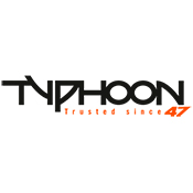 typhoon mini _logo