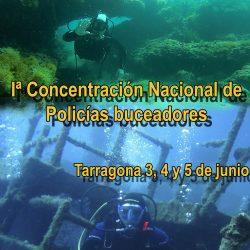 Tecnomar - Policias - Mini