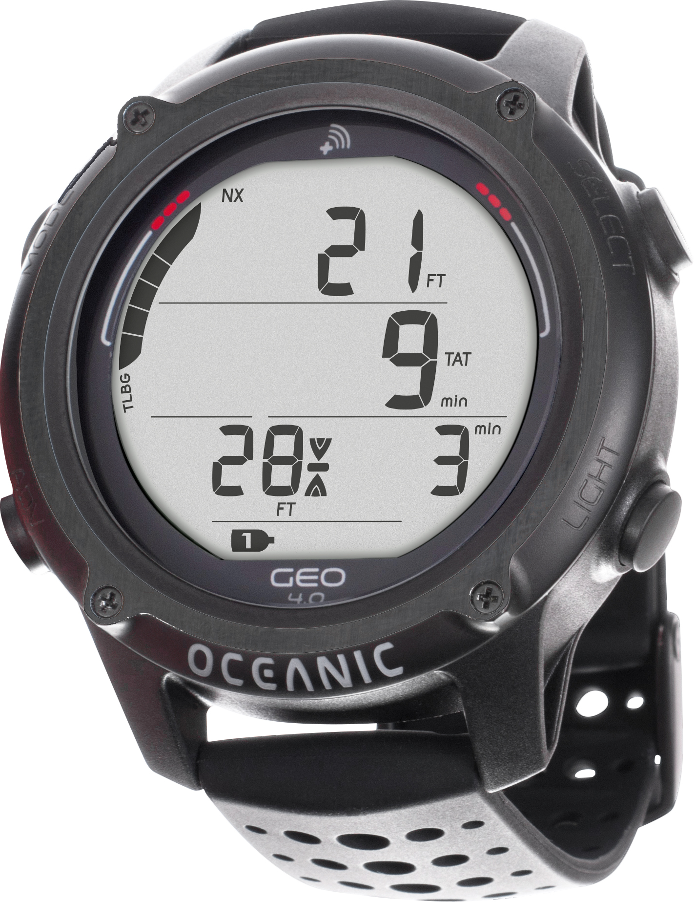GEO-4.0-Oceanic-TECNOMAR-DIVING