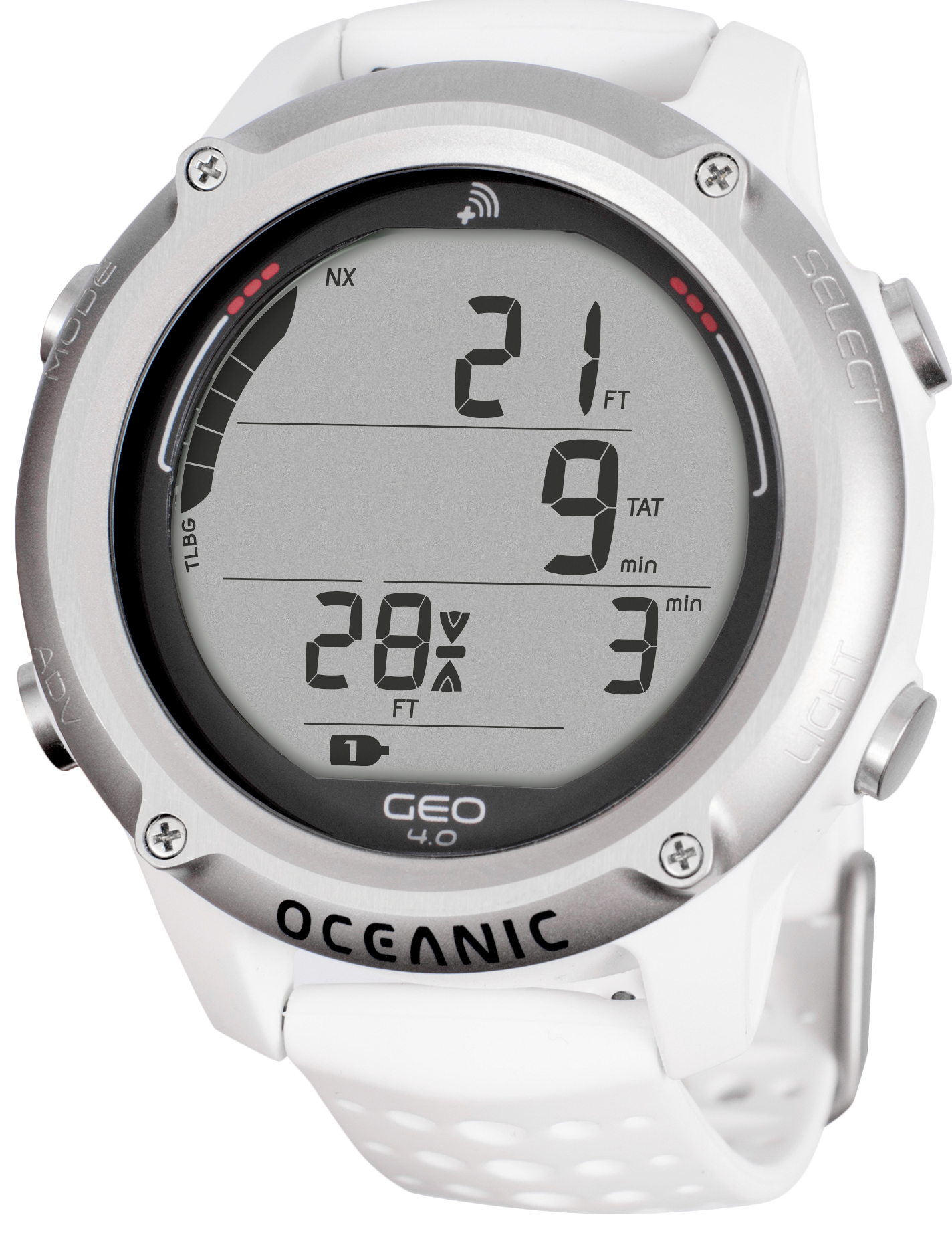 GEO-4.0W-Oceanic-TECNOMAR-DIVING