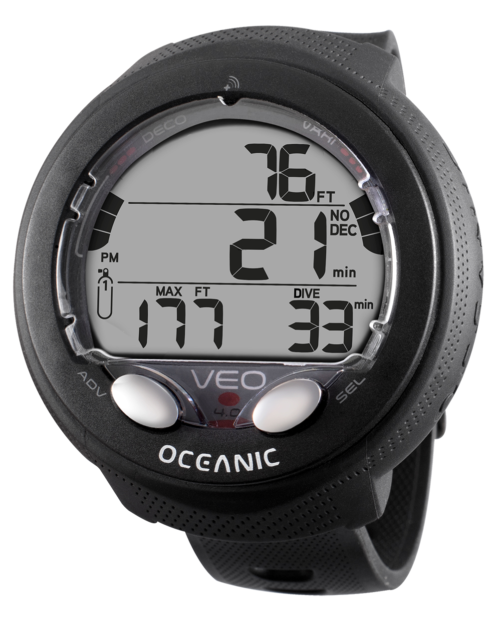 VEO-4.0-Oceanic-TECNOMAR-DIVING