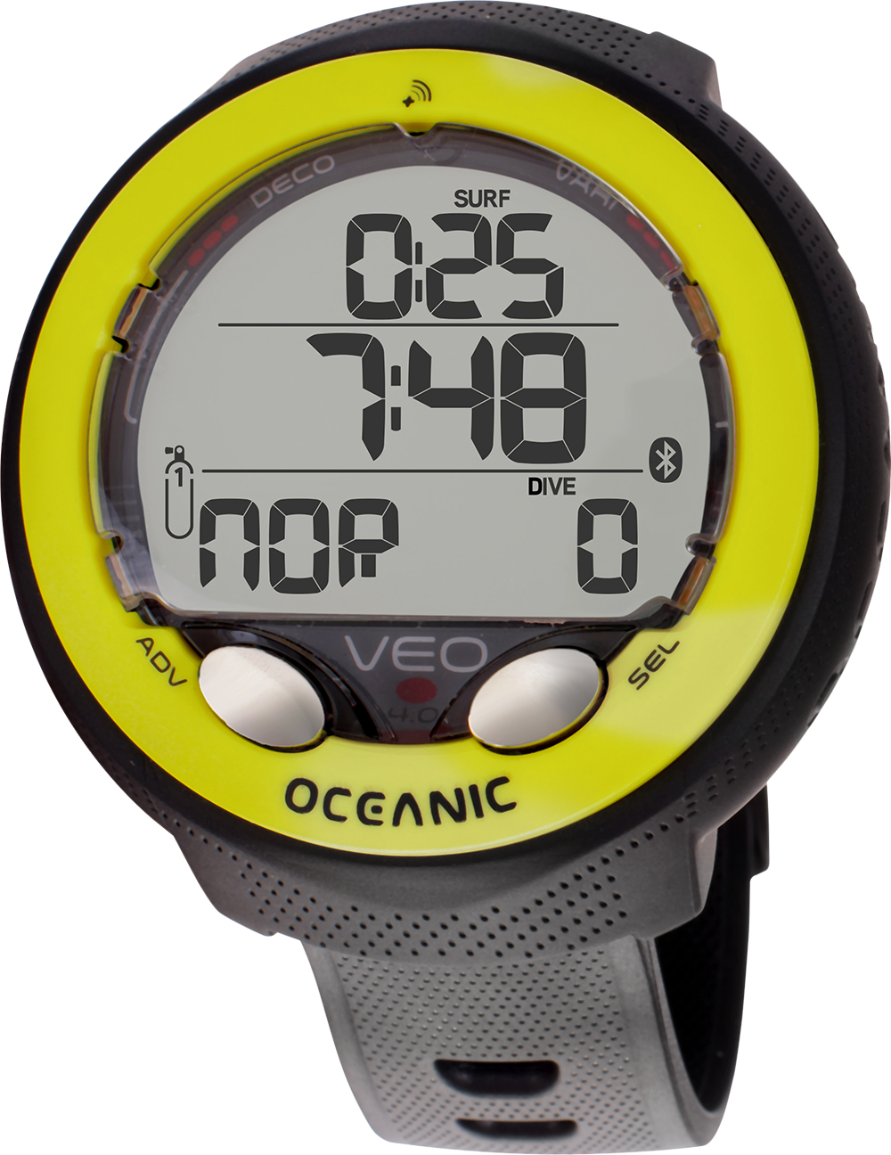 VEO-4.0Y-Oceanic-TECNOMAR-DIVING