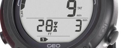 GEO-4.0-Oceanic-TECNOMAR-DIVING