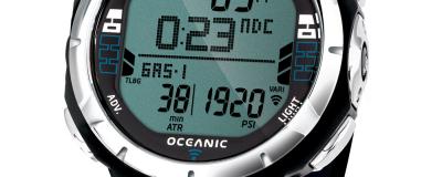 OCi-Oceanic-TECNOMAR-DIVING