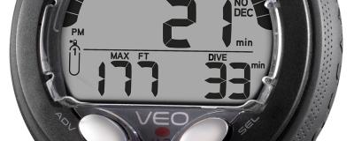 VEO-4.0-Oceanic-TECNOMAR-DIVING