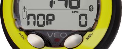 VEO-4.0Y-Oceanic-TECNOMAR-DIVING