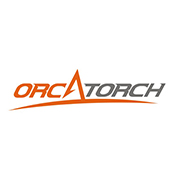 Orca Torch