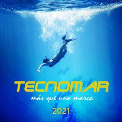 Tecnomar 2021