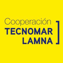 Cooperación Tecnomar Lamna