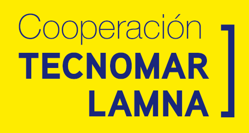 Cooperacion Tecnomar-Lamna
