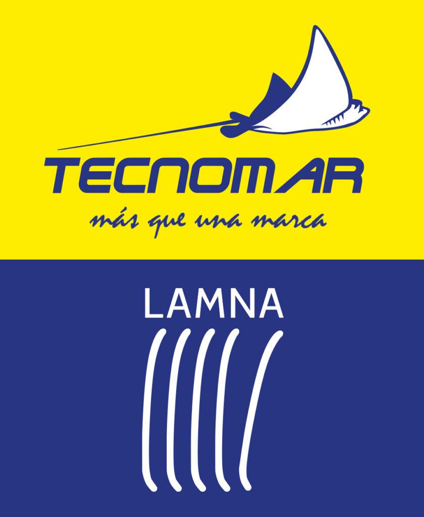 Cooperación Tecnomar-Lamna