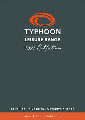 Catalogo Typhoon 2021