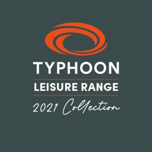 Typhoon Catalogo 2021