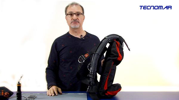 Víctor Córdoba